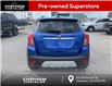 2016 Buick Encore Leather (Stk: U04935) in Chatham - Image 4 of 19