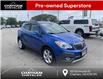 2016 Buick Encore Leather (Stk: U04935) in Chatham - Image 7 of 19