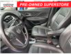 2016 Buick Encore Leather (Stk: U04935) in Chatham - Image 11 of 19