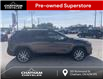2018 Jeep Cherokee North (Stk: N04965A) in Chatham - Image 6 of 24
