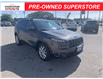 2018 Jeep Cherokee North (Stk: N04965A) in Chatham - Image 7 of 24