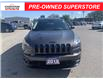 2018 Jeep Cherokee North (Stk: N04965A) in Chatham - Image 8 of 24
