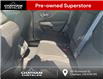 2018 Jeep Cherokee North (Stk: N04965A) in Chatham - Image 12 of 24