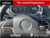 2018 Jeep Cherokee North (Stk: N04965A) in Chatham - Image 14 of 24
