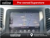 2018 Jeep Cherokee North (Stk: N04965A) in Chatham - Image 21 of 24