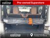2017 Jeep Wrangler Sahara (Stk: U04911A) in Chatham - Image 9 of 17