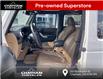 2017 Jeep Wrangler Sahara (Stk: U04911A) in Chatham - Image 10 of 17