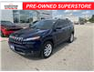 2016 Jeep Cherokee Limited (Stk: U04901A) in Chatham - Image 1 of 21