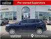2016 Jeep Cherokee Limited (Stk: U04901A) in Chatham - Image 2 of 21