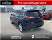 2016 Jeep Cherokee Limited (Stk: U04901A) in Chatham - Image 3 of 21