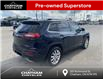 2016 Jeep Cherokee Limited (Stk: U04901A) in Chatham - Image 5 of 21