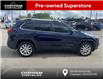 2016 Jeep Cherokee Limited (Stk: U04901A) in Chatham - Image 6 of 21