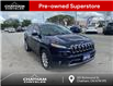 2016 Jeep Cherokee Limited (Stk: U04901A) in Chatham - Image 7 of 21