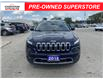 2016 Jeep Cherokee Limited (Stk: U04901A) in Chatham - Image 8 of 21