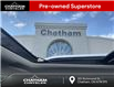 2016 Jeep Cherokee Limited (Stk: U04901A) in Chatham - Image 21 of 21