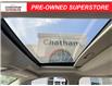 2017 RAM 1500 Sport (Stk: U04890A) in Chatham - Image 13 of 18
