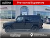 2012 Mercedes-Benz G-Class Base (Stk: U04772) in Chatham - Image 2 of 18