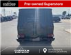 2012 Mercedes-Benz G-Class Base (Stk: U04772) in Chatham - Image 4 of 18