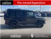 2012 Mercedes-Benz G-Class Base (Stk: U04772) in Chatham - Image 6 of 18