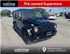 2012 Mercedes-Benz G-Class Base (Stk: U04772) in Chatham - Image 7 of 18