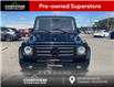 2012 Mercedes-Benz G-Class Base (Stk: U04772) in Chatham - Image 8 of 18