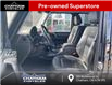 2012 Mercedes-Benz G-Class Base (Stk: U04772) in Chatham - Image 11 of 18
