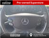2012 Mercedes-Benz G-Class Base (Stk: U04772) in Chatham - Image 14 of 18