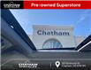 2012 Mercedes-Benz G-Class Base (Stk: U04772) in Chatham - Image 18 of 18