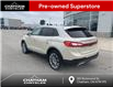 2018 Lincoln MKX Reserve (Stk: U04938A) in Chatham - Image 3 of 23