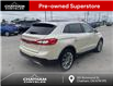 2018 Lincoln MKX Reserve (Stk: U04938A) in Chatham - Image 5 of 23
