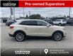 2018 Lincoln MKX Reserve (Stk: U04938A) in Chatham - Image 6 of 23