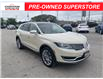 2018 Lincoln MKX Reserve (Stk: U04938A) in Chatham - Image 7 of 23