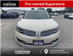 2018 Lincoln MKX Reserve (Stk: U04938A) in Chatham - Image 8 of 23