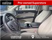 2018 Lincoln MKX Reserve (Stk: U04938A) in Chatham - Image 11 of 23