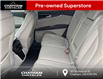 2018 Lincoln MKX Reserve (Stk: U04938A) in Chatham - Image 12 of 23