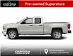 2014 Chevrolet Silverado 1500  (Stk: U04950) in Chatham - Image 2 of 10
