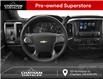 2014 Chevrolet Silverado 1500  (Stk: U04950) in Chatham - Image 4 of 10