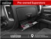 2014 Chevrolet Silverado 1500  (Stk: U04950) in Chatham - Image 9 of 10