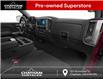 2014 Chevrolet Silverado 1500  (Stk: U04950) in Chatham - Image 10 of 10