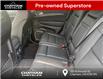 2018 Jeep Grand Cherokee Summit (Stk: U04861) in Chatham - Image 12 of 27