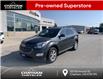 2017 Chevrolet Equinox  (Stk: U04906) in Chatham - Image 1 of 19