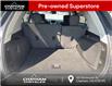 2017 Chevrolet Equinox  (Stk: U04906) in Chatham - Image 10 of 19