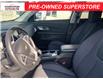 2017 Chevrolet Equinox  (Stk: U04906) in Chatham - Image 11 of 19
