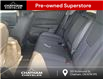 2017 Chevrolet Equinox  (Stk: U04906) in Chatham - Image 12 of 19