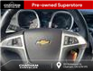 2017 Chevrolet Equinox  (Stk: U04906) in Chatham - Image 14 of 19