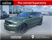 2020 Dodge Durango SRT (Stk: N05083A) in Chatham - Image 1 of 25