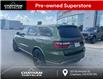 2020 Dodge Durango SRT (Stk: N05083A) in Chatham - Image 3 of 25