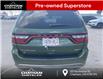 2020 Dodge Durango SRT (Stk: N05083A) in Chatham - Image 4 of 25