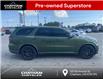 2020 Dodge Durango SRT (Stk: N05083A) in Chatham - Image 6 of 25