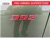 2020 Dodge Durango SRT (Stk: N05083A) in Chatham - Image 25 of 25